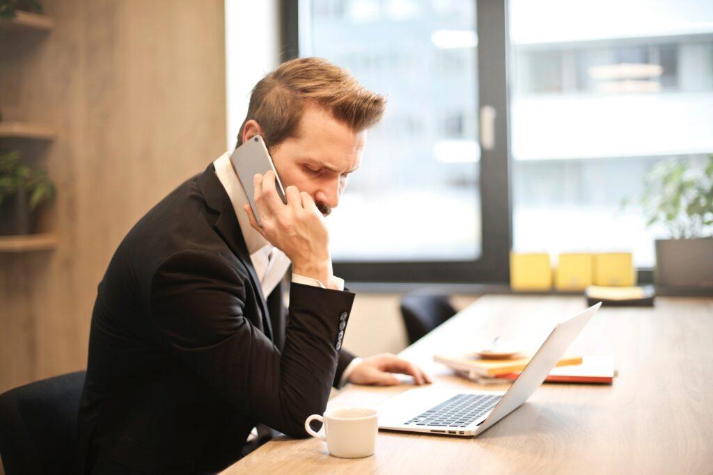 TWS - Digitale telefonie