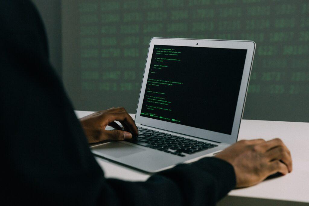 TWS - Security en netwerk